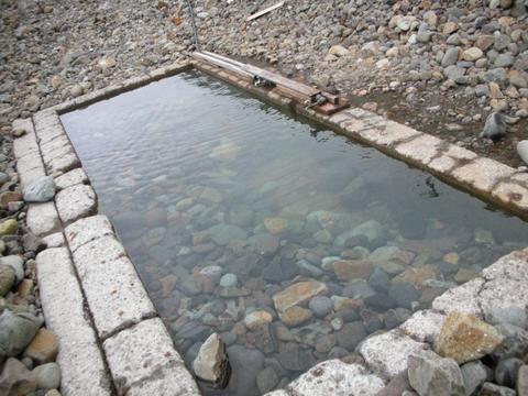 相泊温泉4