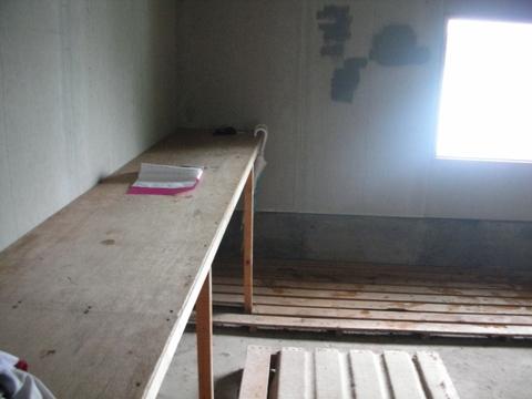 2011年7月 和琴共同浴場2