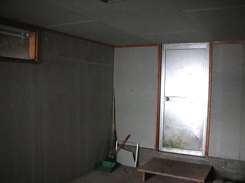 2011年7月 和琴共同浴場3