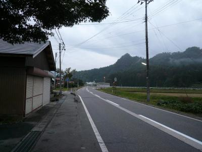P1010057.jpg