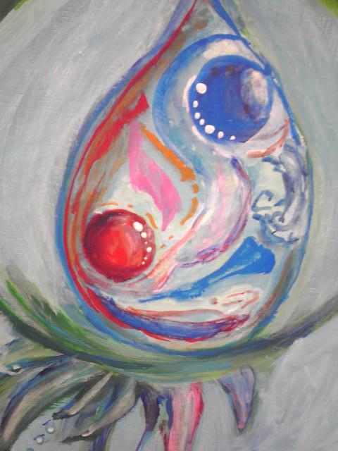 me_convert_20110316183504.jpg