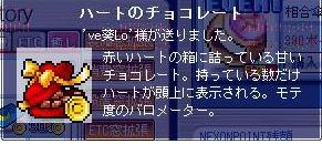 aoictyoko.jpg
