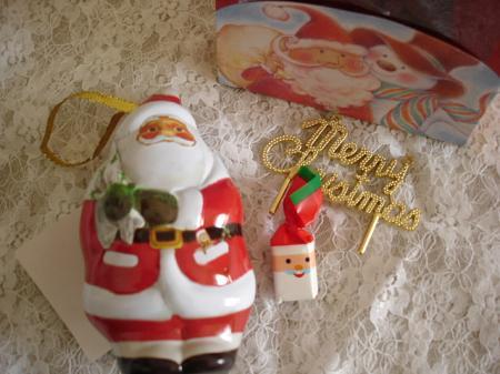 2009年クリスマス4
