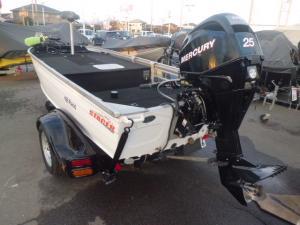 ステーサー420 (25)