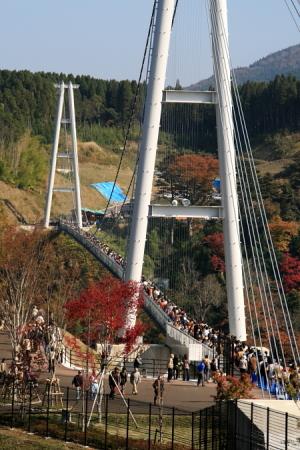 20071110_kt01.jpg