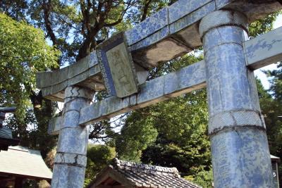 20091018_Tojin002.jpg