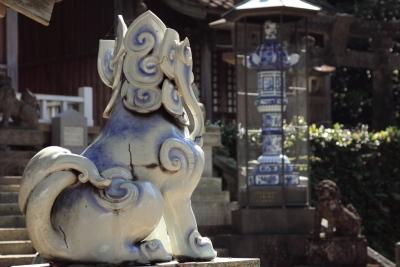 20091018_Tojin003.jpg