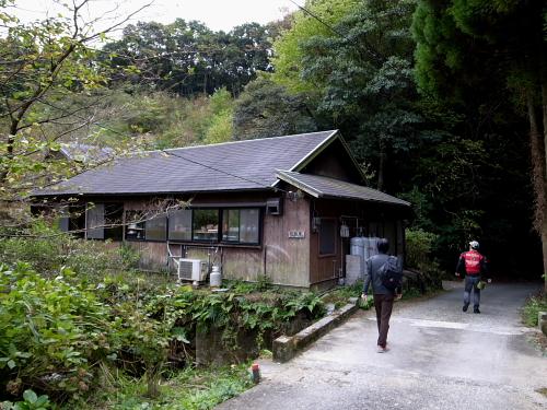 20101030_ko01.jpg