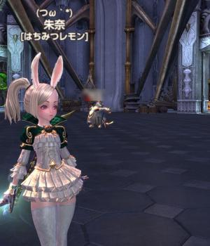 tera20110929-02.jpg