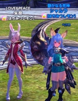 tera20111014-01.jpg