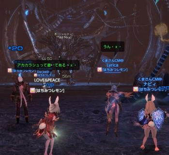 tera20111020-22.jpg