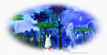 tera20111116-01.png