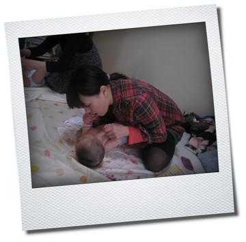 201103295.jpg