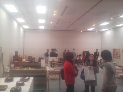 木工家の家具展3月17日_convert_20130317230830
