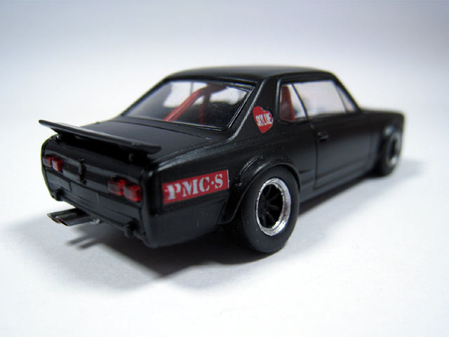 箱レーシング-08