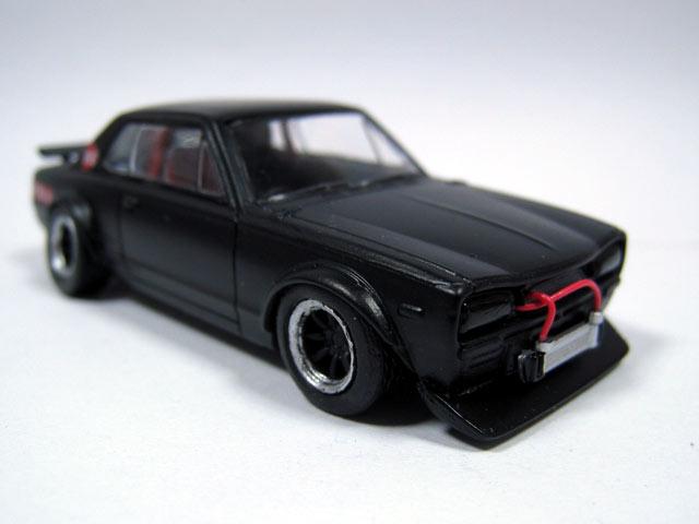 箱レーシング-05