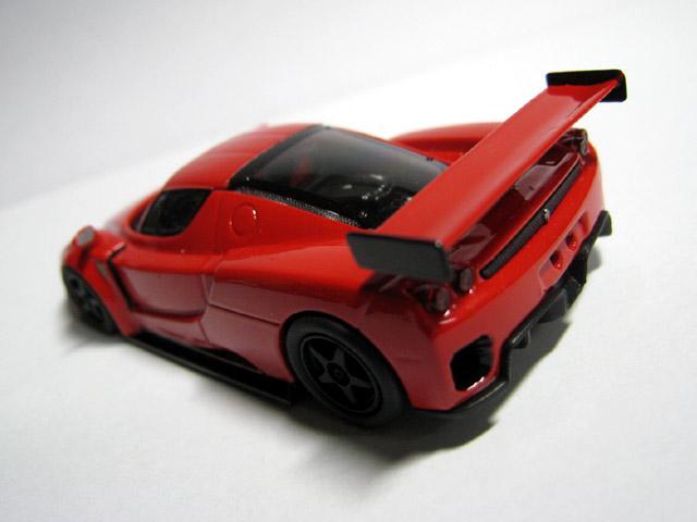 ENZO-GT-04.jpg