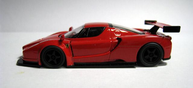 ENZO-GT-05.jpg