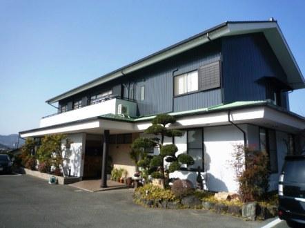 徳山1001 001
