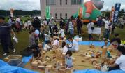 2010木楽な会秋まつり6