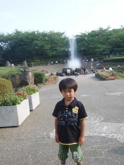 1009180097_convert_20100919000723.jpg