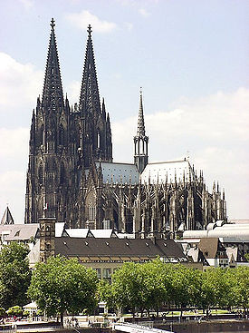 275px-Cologne_Cathedral.jpg