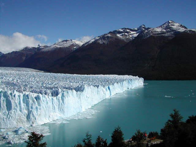 Perito-Moreno20018.jpg