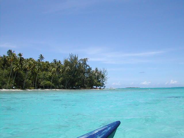 Tahiti20030.jpg