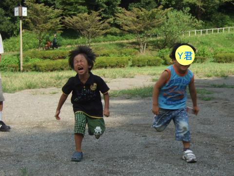 shikinomori.jpg