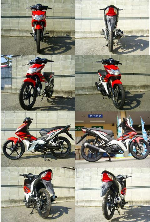 Image3_convert_20110429215346.jpg
