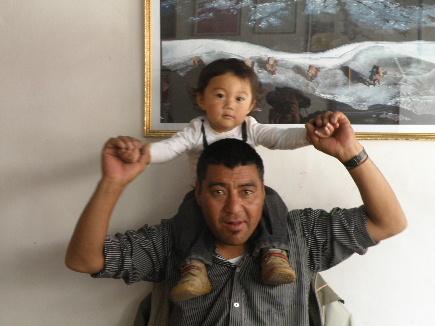 anan ley and Namkha