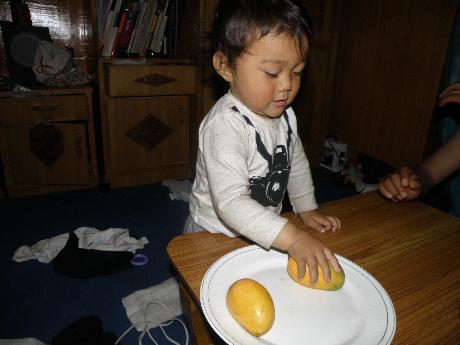 soichi mango2