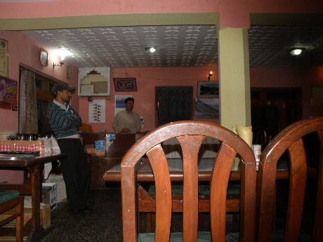 Budsha Inn1