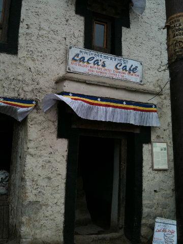 lalas cafe1
