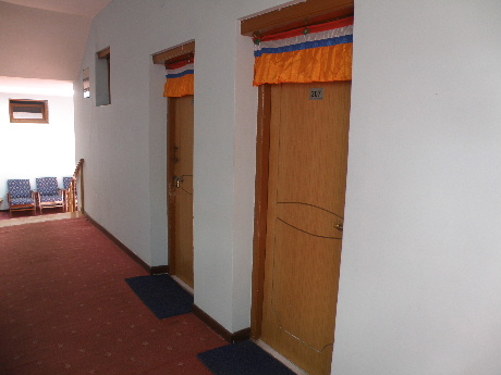 Hotel Lingzi10