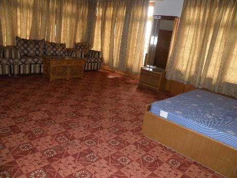 Chhali Villa4