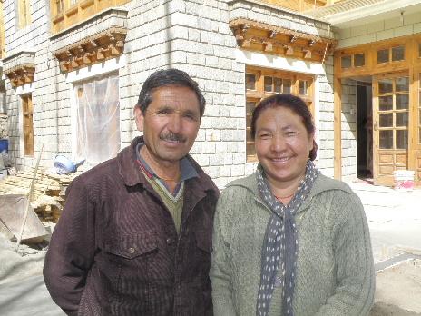 Chhali Villa2