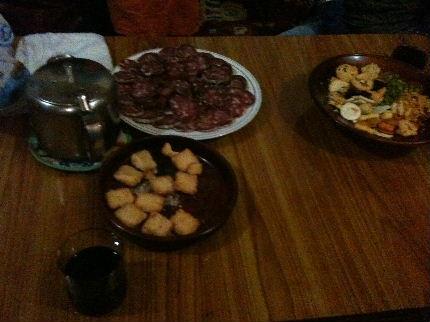 パーティー2