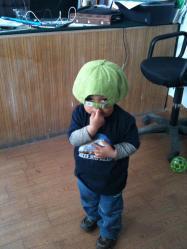 soichi boushi 2