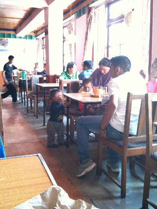Wok restaurant (2)