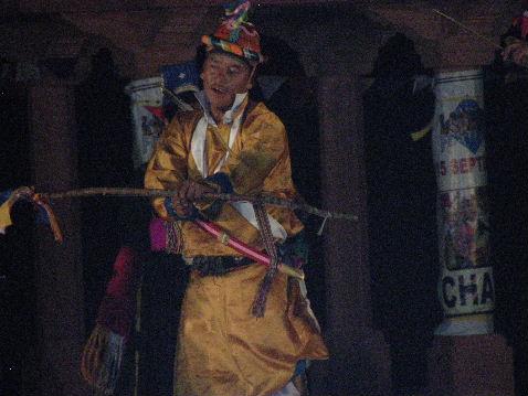 Ladakh fes (3)