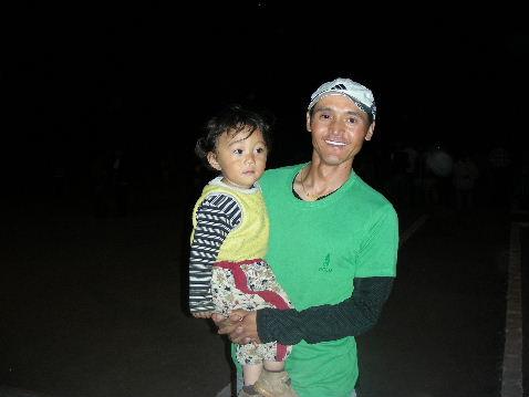 Ladakh fes (12)