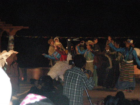 Ladakh fes (9)