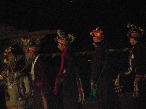 Ladakh fes (10)