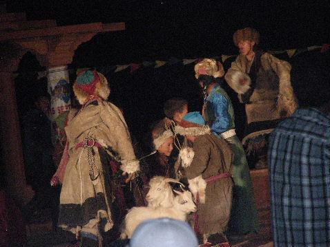 Ladakh fes (6)