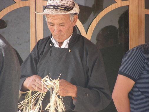 Shey Shubra (8)