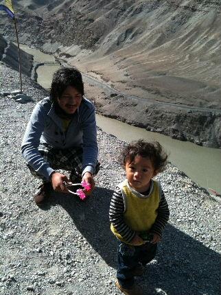 Rizong Gonpa (5)