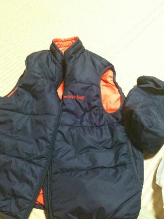 Soichi jaket (338x450)
