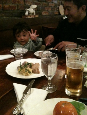 tsubame restaurant (1) (338x450)