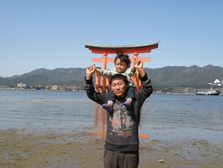 Japan visit 2011 (7) (450x338)